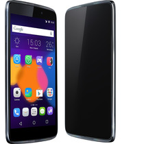 Alcatel Onetouch Idol 3 4g Lte 13mp Fullhd Octacore Jbl Harm