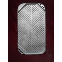 Lea Condiciones Plancha Grill Para Asar Carne Aluminio