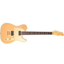 Guitarra Eléctrica Fender Telecaster J5