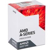 Procesador Amd A8 9600 3.4ghz 4 Cores Socket Am4 Con Graficos Radeon R7 Gamer