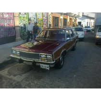 Ford Fairmont 1982 Wagon