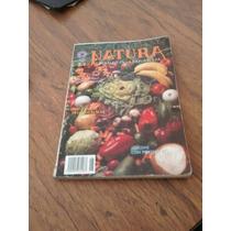 Natura - Baje De Peso Sin Esfuerzo Año 1994