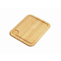 Tabla De Cortar Cocina Para Picar Alimentos Cb-1713 Elkay