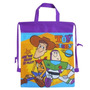 Fiesta Toy Story Woody Buzz Morral Como Dulcero
