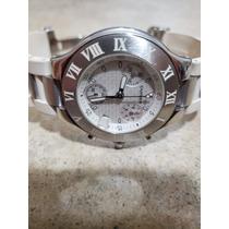 e2fb38e5148 Busca Reloj cartier de hombre con los mejores precios del Mexico en ...