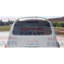 Pt Cruiser 2002 Te Vendo El Aleron Mod. Oficial Voladito