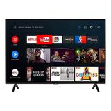 Smart Tv Tcl 40a323 Led Full Hd 40