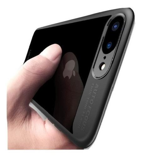 e76313f9bd5 Bumper Case Funda + Vidrio 3d iPhone 7, 7plus, 6,6+,6s,6s+ en venta en  Villa Quietud Coyoacán Distrito Federal por sólo $ 550,00 - CompraMais.net  Mexico