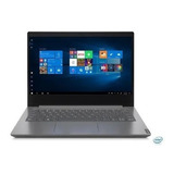Laptop Lenovo Ci3 1005g1 8gb 1tb 14 No Dvd Usb Gratis!!!