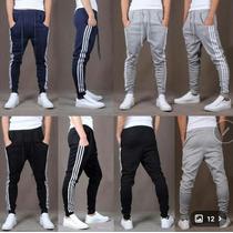 Pants Moderno Caballero