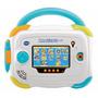Tablet Infantil Aprendizaje Vtech Innotab 3 Bebes Niños