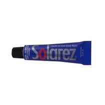 Resina Reparacion Solarez $110 Epoxica Tabla Surf