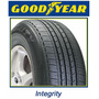 Llanta 195/70r14 Goodyear Integrity Economica