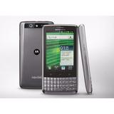 Motorola Kairos Xt627 Nextel Remate + Liberacion