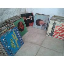 Discos Lp Raros Antiguos Musica 50s 60s 70s Vinil Acetato