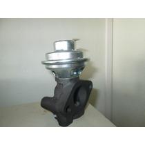 Valvula Egr H100 Diesel 2.5l