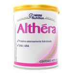 Fórmula Para Lactantes En Polvo Nestlé Althéra En Lata De 450g