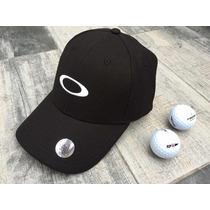 bdd1013c54936 Busca gorras de golf con los mejores precios del Mexico en la web ...