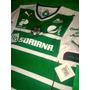 Jersey Del Santos Laguna 2014 2015 Original
