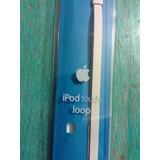Ipod Touch Loop Correa Solo 1 Pieza
