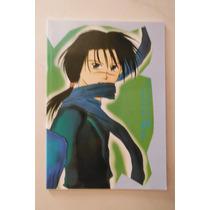 Manga Libro Naruto Comic Anime
