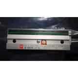 Cabezal Para Impresora Datamax 4208 Class I