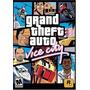 Grand Theft Auto - Vice City Descargar