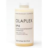 Olaplex No.4 Shampoo! Envio Gratis