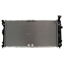 Radiador Chevrolet Impala 2003-2004-2005 Aut V6 3.4l/3.8l