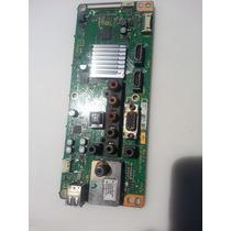 Tarjeta Main 1p-011b800-4014 Rev. 1.4 Sony Kdl32bx330