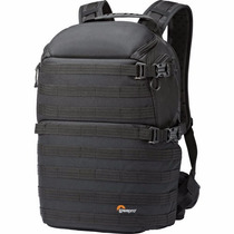 Lowepro Backpack Protactic 450 Aw Lp36772