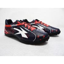 Tenis Concord Futbol Rapido Siete Mod G011qz Envió Gratis en venta ... ce8249ae43c3e