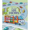 Los Coches Libro De Solapas Edición De Lujo