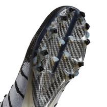 Cleats Tachos Football Americano Nike Vapor Untouchable 3
