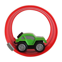 Número Máximo De Remolque De Camiones Mini Camiones - Crawle