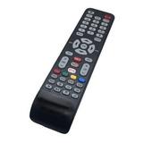 Control Remoto Smart Para Tv Atvio