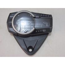 Tablero Carcaza Para Suzuki Gsxr 600/750 2011 - 2012 Nuevo!