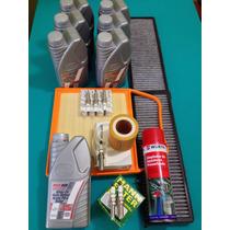 Kit Afinacion Bmw 325i 2006 Al 2012