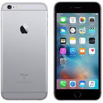 Celular Apple Iphone 6s 16gb Sellado Libre De Fabrica