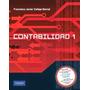 Libro: Contabilidad 1 Francisco Javier Calleja Bernal - Pdf