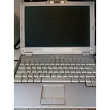 M 1210 Dell Xps