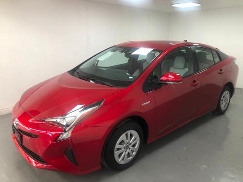 Toyota Prius 0