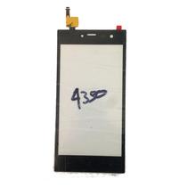 Touch Para Cel M4 Soul Ss4350 Nuevo Calidad