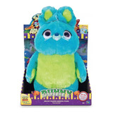 Disney Pixar Toy Story 4 Peluche Bunny Signature Collection