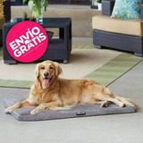 Tapete Para Perros Costco Memory Foam