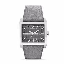 Reloj Armani Modelo Ax2212 Nuevo Original Estuche Y Garantia