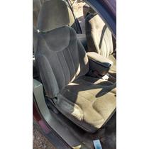 98 Chevrolet Malibu Ls Sedan Asiento Copiloto