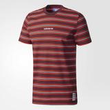 Playera adidas Originals Hombre Bs2278 Dancing Originals f70f1a761cf5f