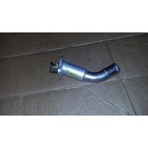 Toma De Agua Con Termostato Chevrolet Trail Blazer 2002-2007