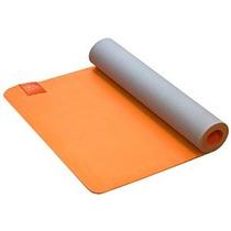 Ahora Atletismo Eco Yoga Tpe Mat- Mejor De Moderada A 5mm Ej